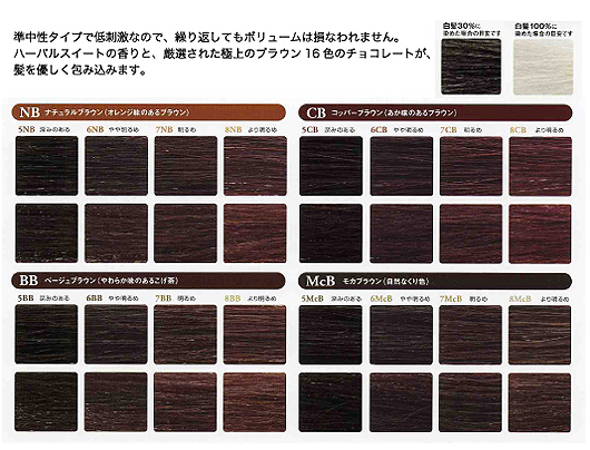chocolat_color1
