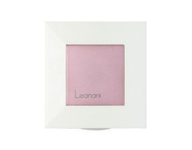 leanani_5